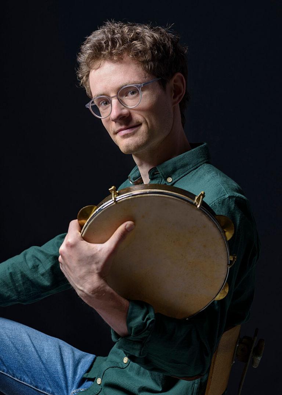 Schlagzeugunterricht Köln Rhythmus & Puls Schlagzeuglehrer